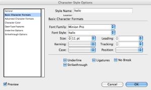 character_styles_italic