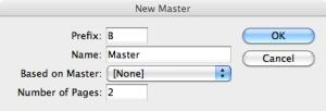 new_master