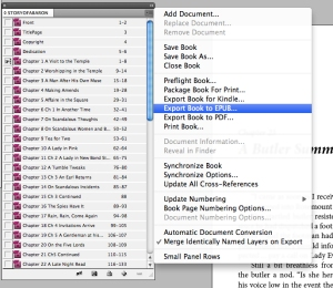 Export_Book_for_epub
