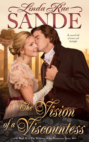 Vision Vicountess.indd