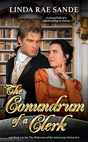 coacondundrum_cover_300x480