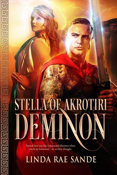 StellaofAkrotiriDeminonFinal-400x600.jpg