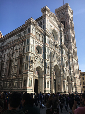 duomo_front
