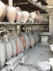 amphora3