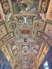 ceiling_hall_of_maps
