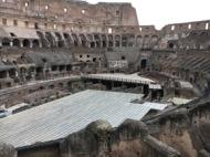colosseum inside4