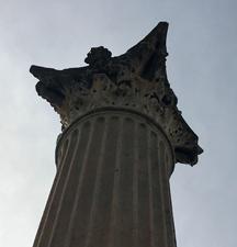 column top2