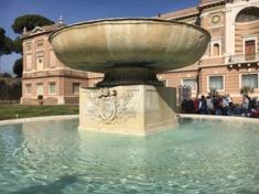 ext_fountain