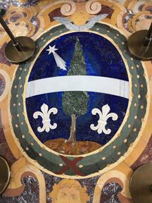 floor_mosaic