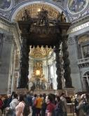 in basilica5