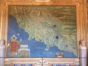 map_etruria