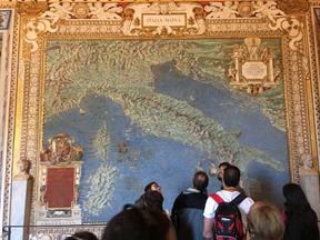 map_italia