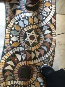 mosaic_floor