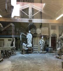 statue shop2
