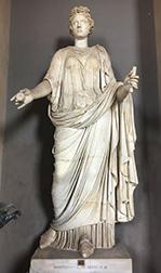 statue_46