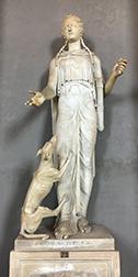 statue_75