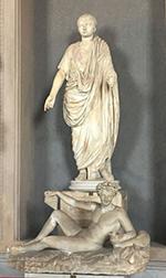 statue_95