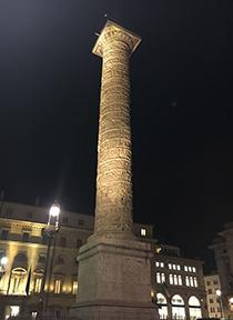 trajans column2