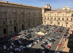 vatican_carpark