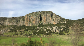 on the way to Delphi3