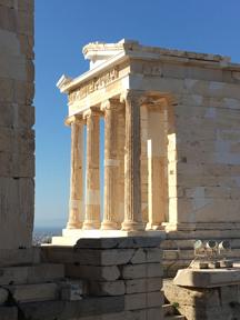 temple of athena nike2