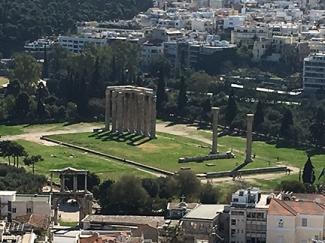 temple of olympian zeus2