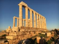temple of poseidon2