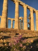 temple of poseidon3