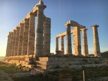 temple of poseidon7
