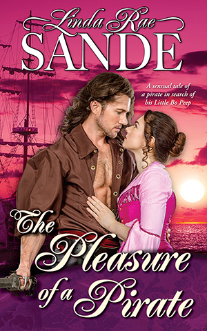 pleasure_pirate_cover300x480